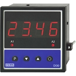 Panel Mount Digital Indicator DI-30