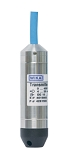 WIKA LS10 Submersible Liquid Level Transmitter -- 0 - 30 psi; 5 ft cable