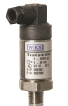 General Purpose Pressure Transmitters C-10