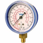 Type 111.11RF Standard Series Refrigeration Gauges